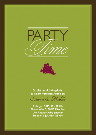 Momentini_partytime_grün