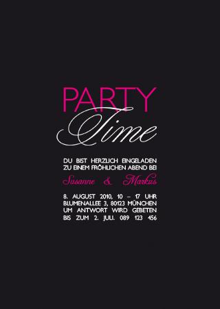 Momentini_partytime_schwarz