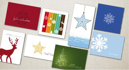 weihnachtskarten_2010