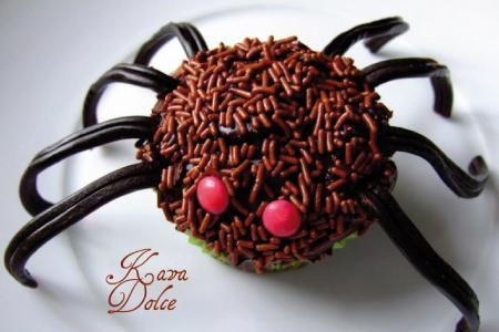 halloween-cupcakes_1