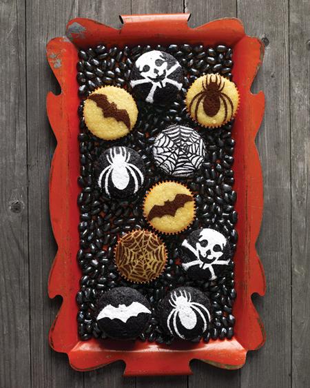 halloween-cupcakes_2