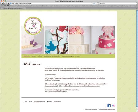 website_450
