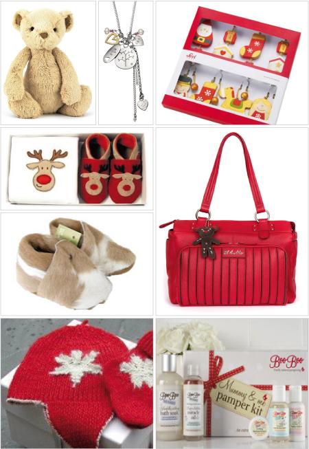 babybundles_weihnachten
