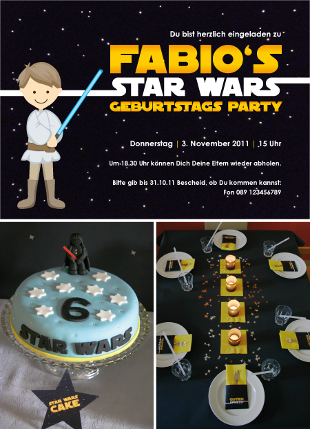 star-wars-party_1