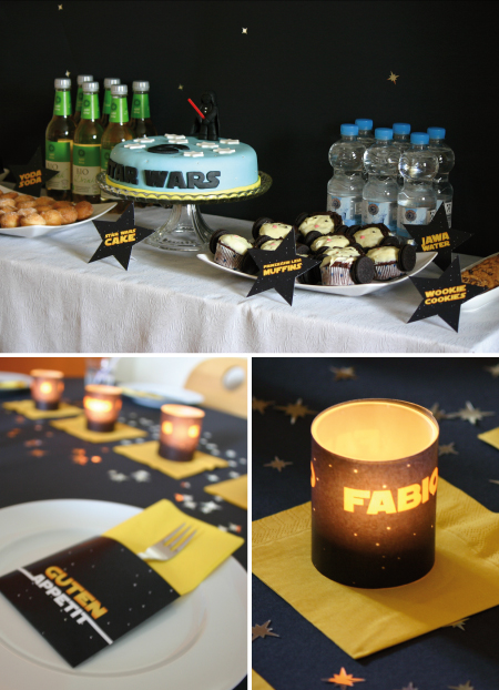 star-wars-party_2