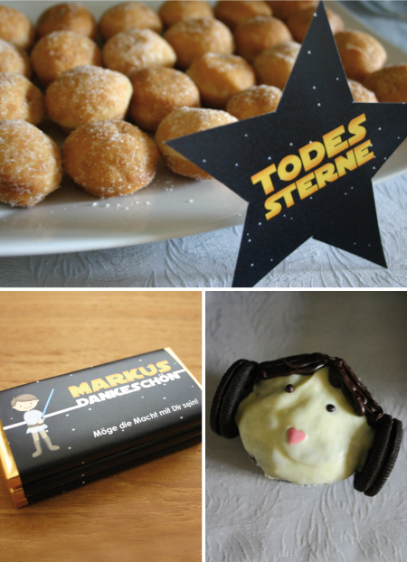 star-wars-party_3