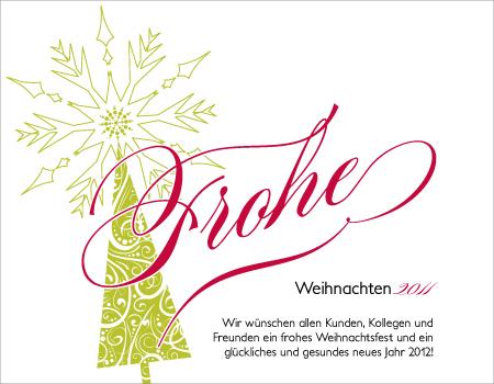 weihnachten-2011