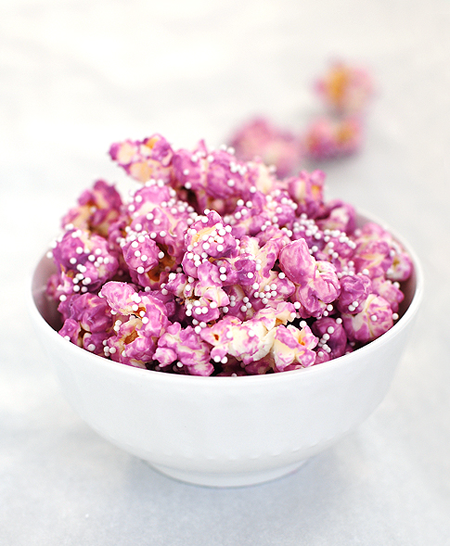 valentines-popcorn-5