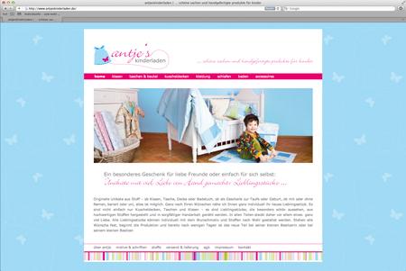 Bildschirmfoto-2012-03-30-um-10.43.05_450