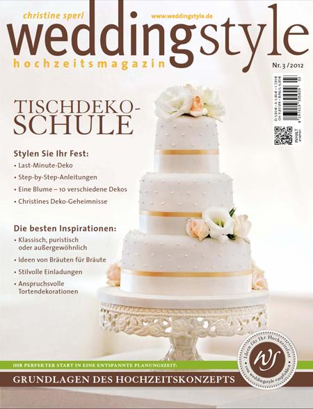 weddingstyle_03-12_450