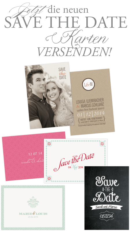 save-the-date-karten-2013