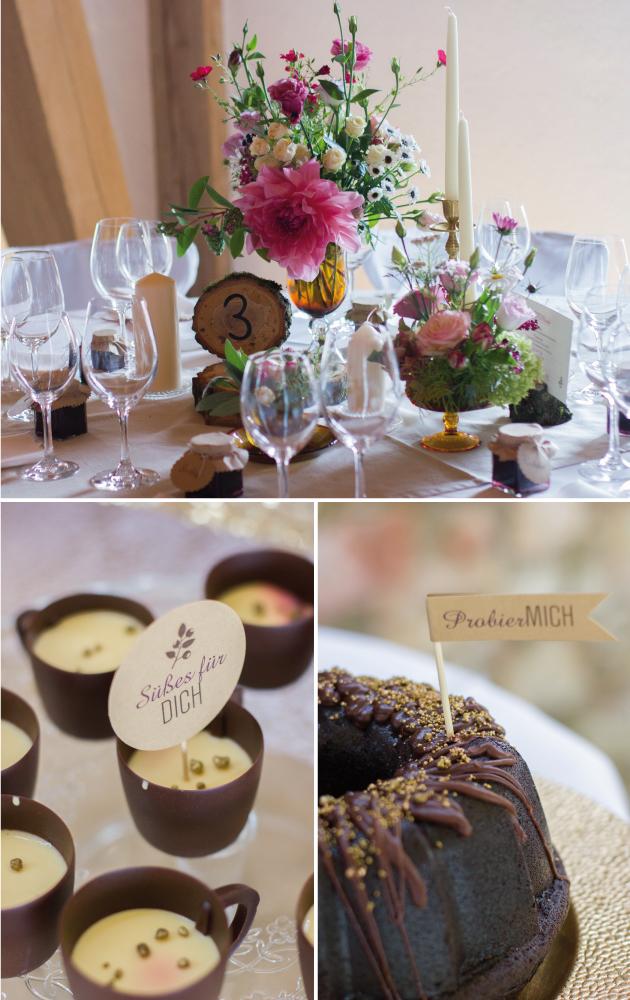 Wie Schreibe Ich Eine Einladung Zur Hochzeit Ist Gut Einladungen Beispiel