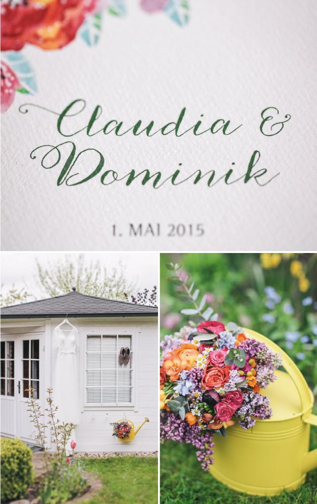 claudia-und-dominik_1