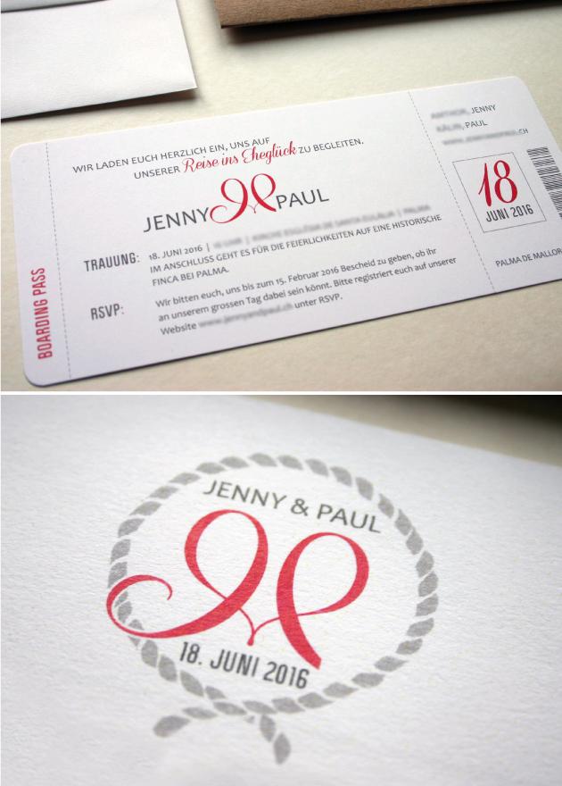 einladungskarte_jenny-und-paul_3