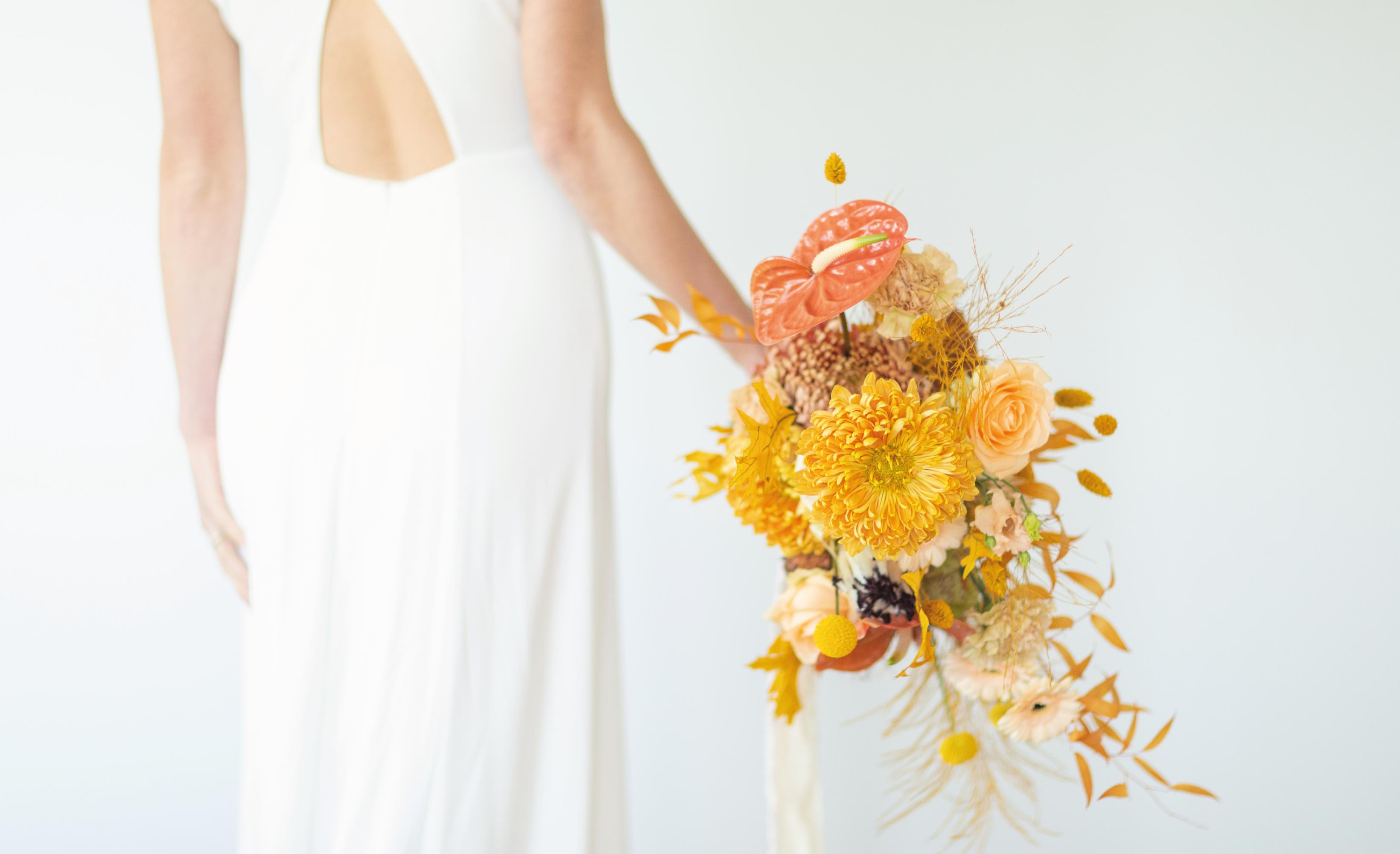 tiny wedding auf dem leutenecker hof